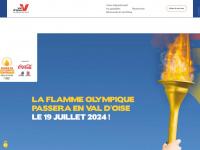 valdoise.fr