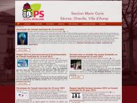 partisocialiste-sevres.org