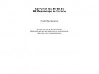 psrhonealpes.fr