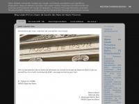veillepolitique.blogspot.com