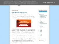 bdujour.blogspot.com
