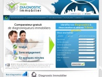 mon-diagnostic-immobilier.com