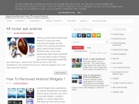 androidwidgetso.blogspot.com
