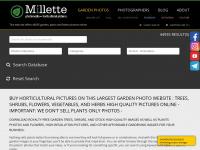 millettephotomedia.com