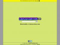 caissecarton.com