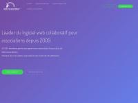 gerer-mon-association.fr