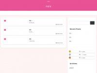 petitkarel.com