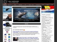 seashepherd.nl