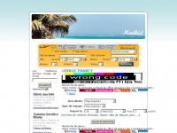 voyages-france.net