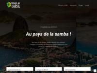 voyage-au-bresil.net
