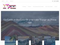 voyage-au-perou.com