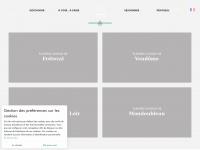 vendome-tourisme.fr