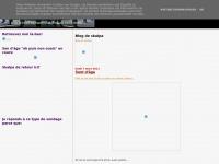 kprodukt.blogspot.com