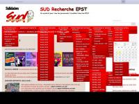 sud-recherche.org