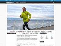 generation-trail.com