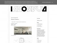 labordur-info.blogspot.com