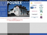 founex.ch