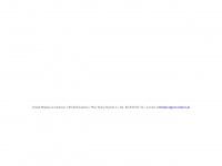 lowicz.eu