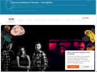 bourbon-lancy.com