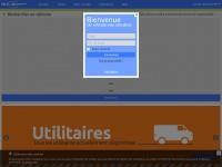 mcautomobiles.com