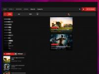 visionbourgogne.com