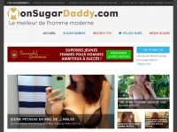 monsugardaddy.com