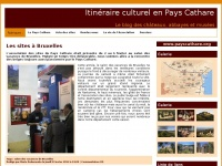payscathare-blog.org