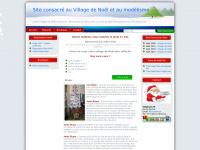 ub33.free.fr