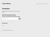 Craquebitume.org