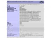 Cneje.org