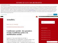 syndicatcgtcmn.wordpress.com