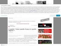 unionpourlecommunisme.wordpress.com