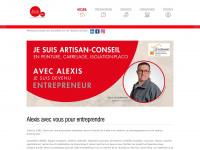alexis.fr