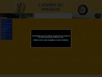 lespritduphoenix.fr