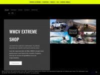 worldmcv.com