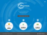 payoufolio.com