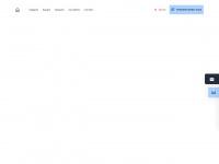 miroptic-champdeniers.com