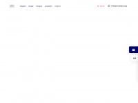 Optimumvision.fr