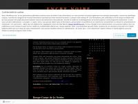 noirpolar.wordpress.com