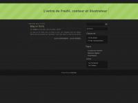 Fredvstudiolja.blog.free.fr