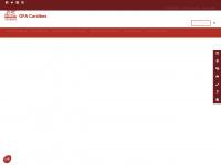 gfacaraibes.fr