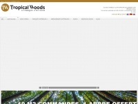 tropical-woods.fr