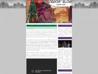 Ceros.is.free.fr