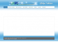 busmedia-dz.com