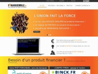 finansemble.fr