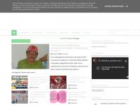 periodicoellibertario.blogspot.com