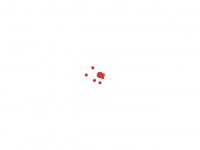 Centre-etude-expression.com
