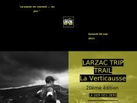 verticausse.com