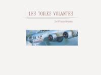 toiles.volantes.free.fr