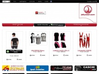 jollywear.com